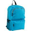 plecak niebieski2