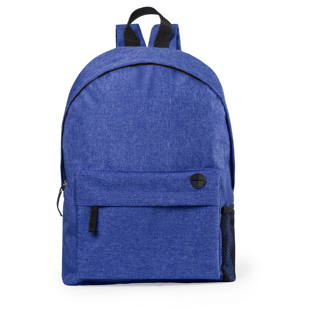 plecak niebieski3