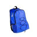 plecak niebieski4
