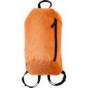 plecak pomaranczowy 00