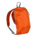 plecak pomaranczowy0