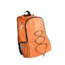 plecak pomaranczowy2