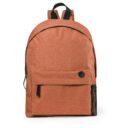 plecak pomaranczowy3