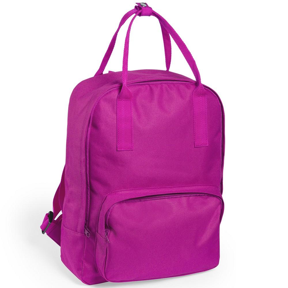 plecak rozowy x1