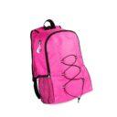 plecak rozowy2