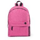 plecak rozowy3