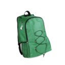plecak zielony3