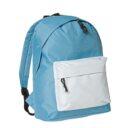 plecak5 bialo-niebieski