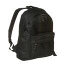 plecak5 czarny