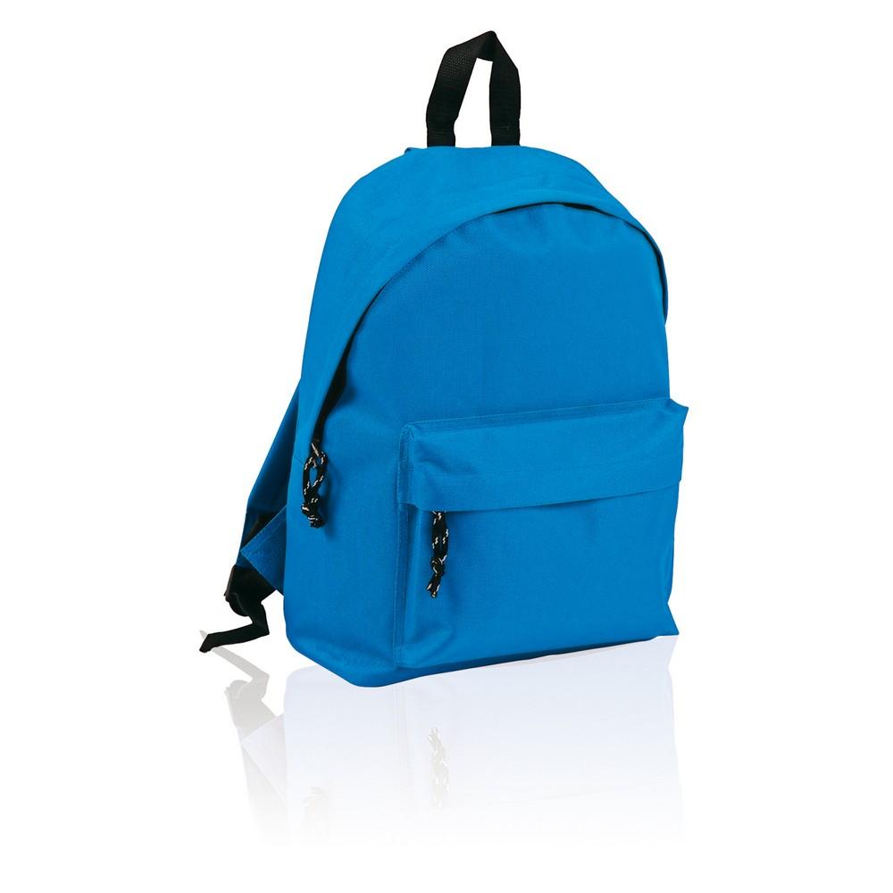 plecak5 niebieski