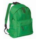 plecak5 zielony