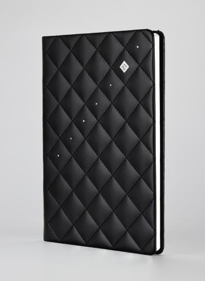 premium-caro-czarny