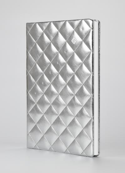 premium caro srebrny