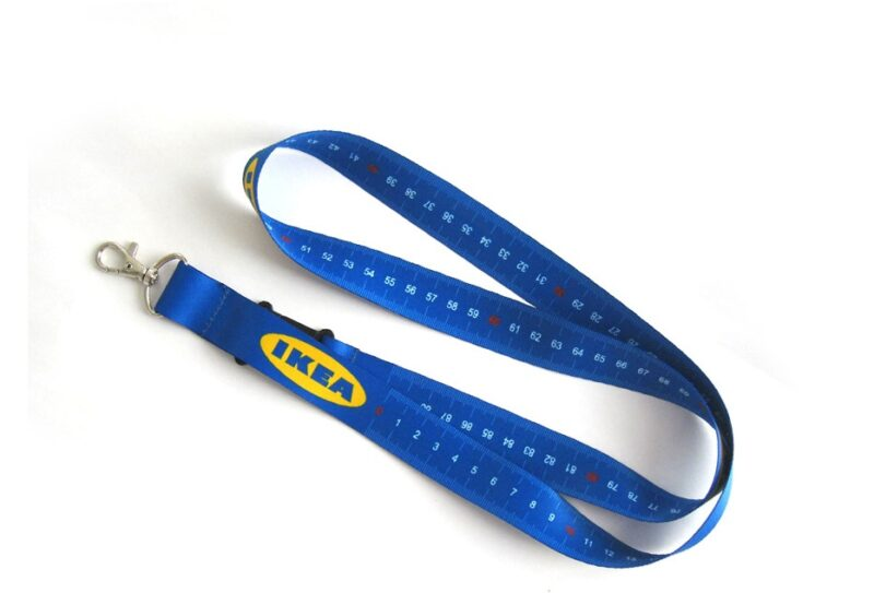 smycz_miarka_bezpiecznik_IKEA