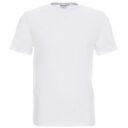 standard 150 biała