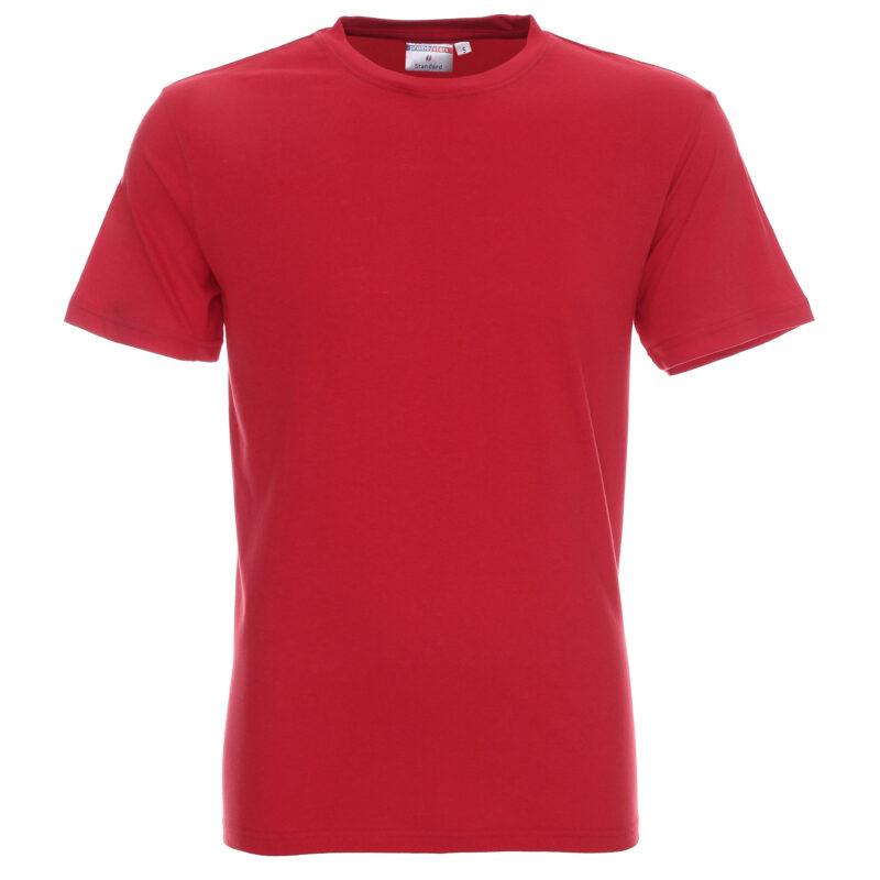 standard 150 czerwona