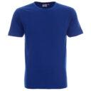 standard 150 niebieska