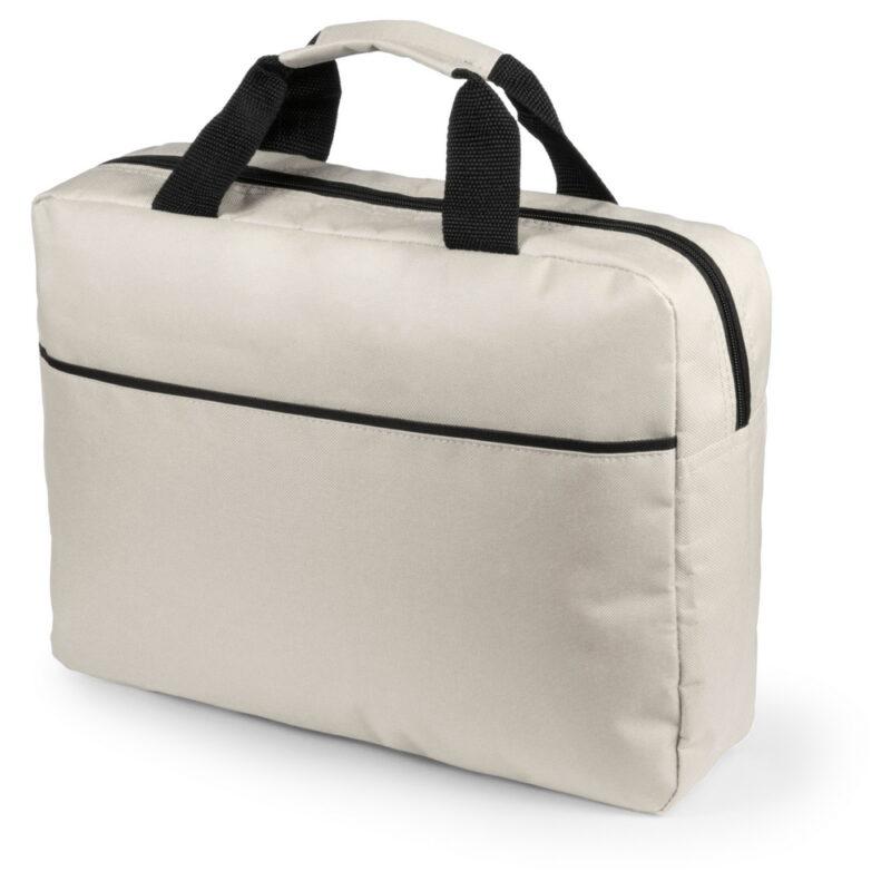 torba na dokumenty bezowa