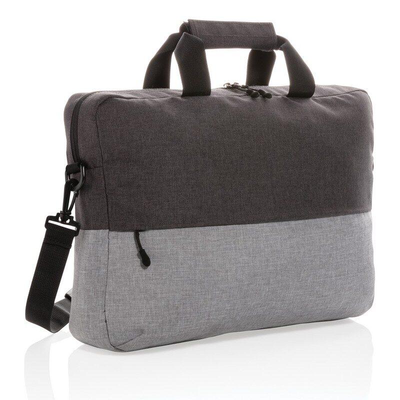 torba na laptopa 0