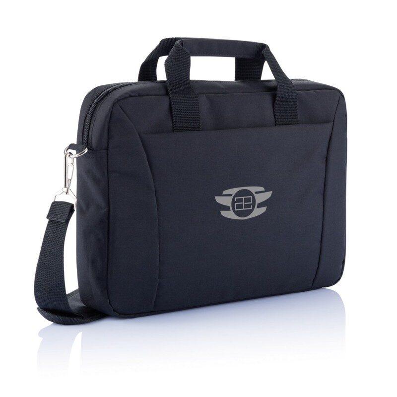 torba na laptopa 000