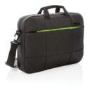 torba na laptopa 1