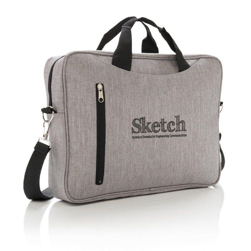 torba na laptopa 15_0