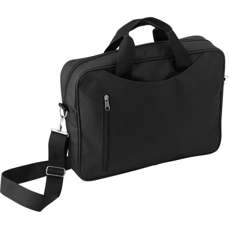 torba na laptopa czaran