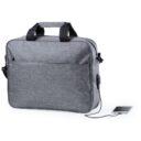 torba na laptopa rfid