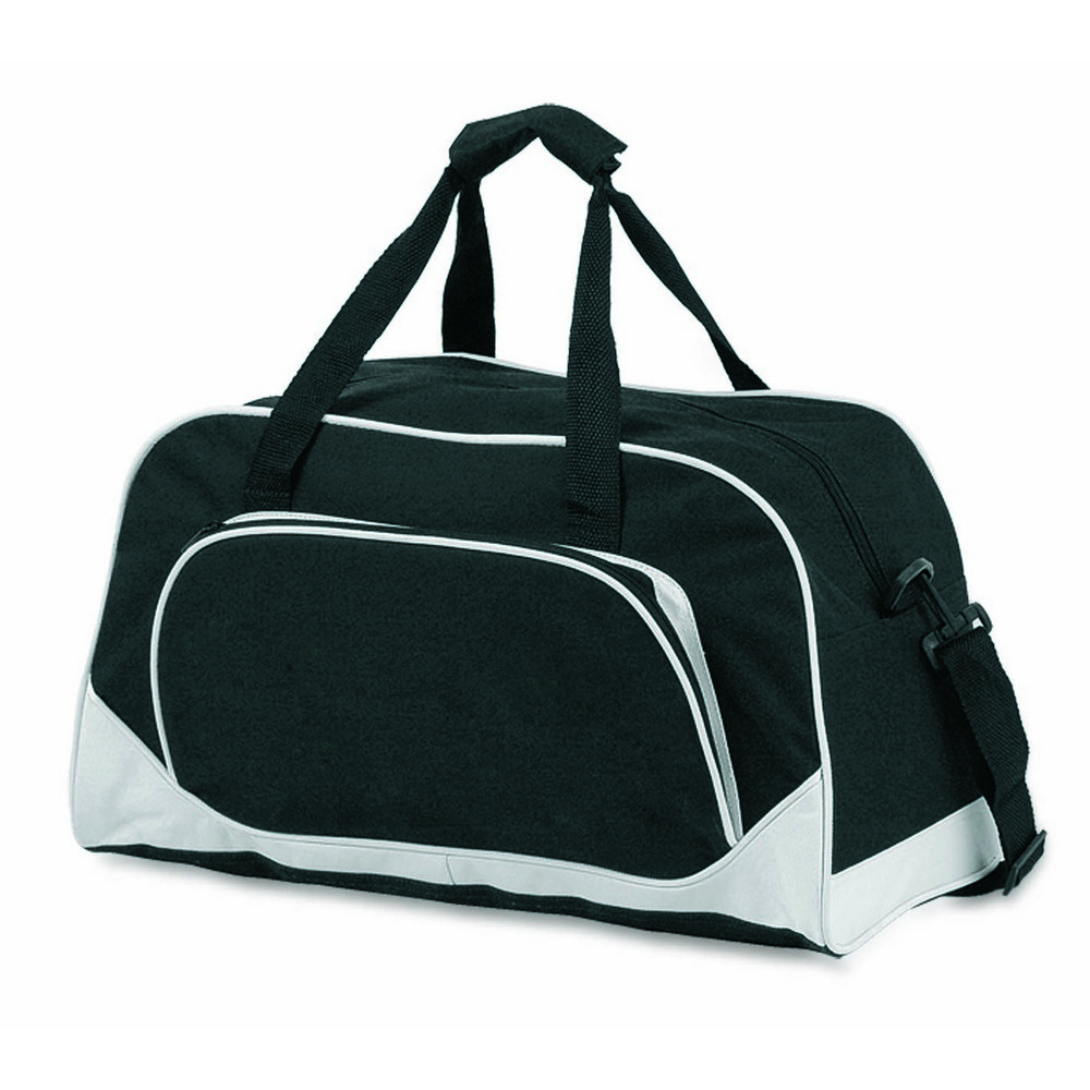 torba podrozna czarna