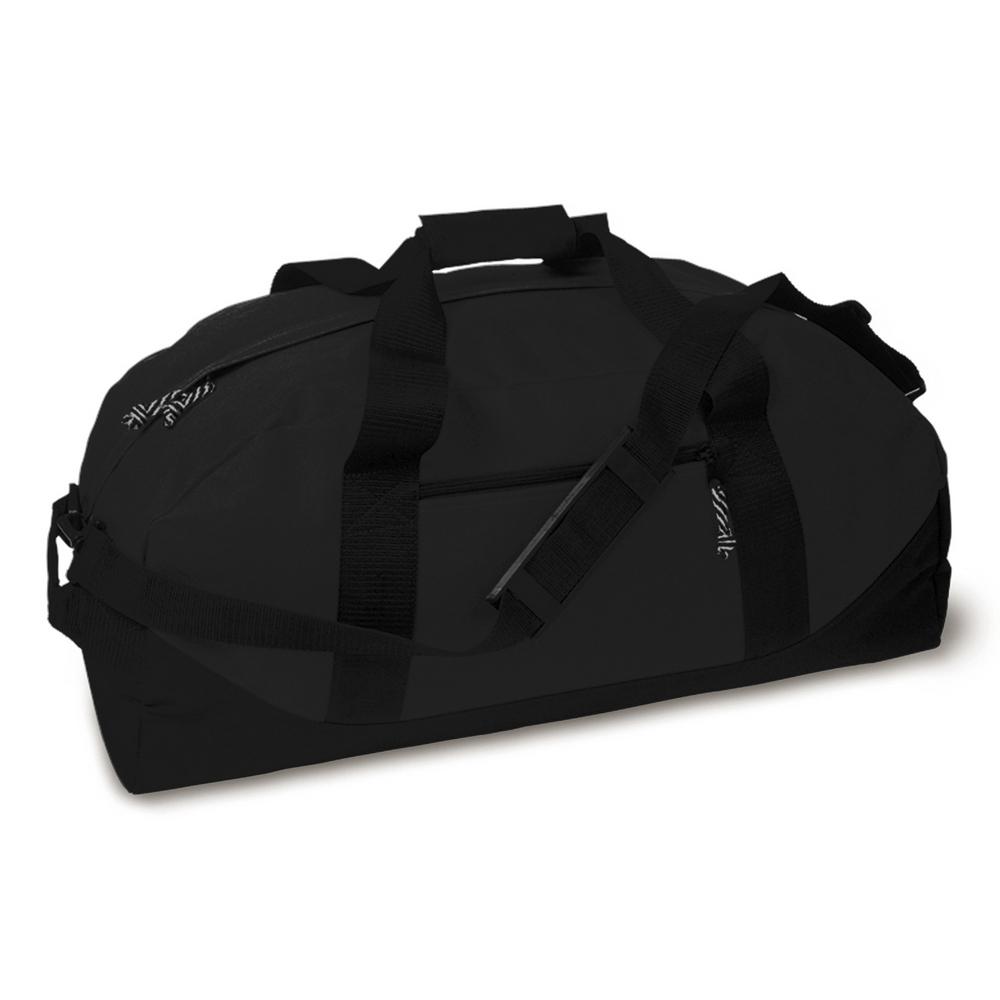 torba podrozna czarna0