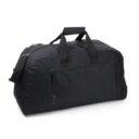 torba podrozna czarna1