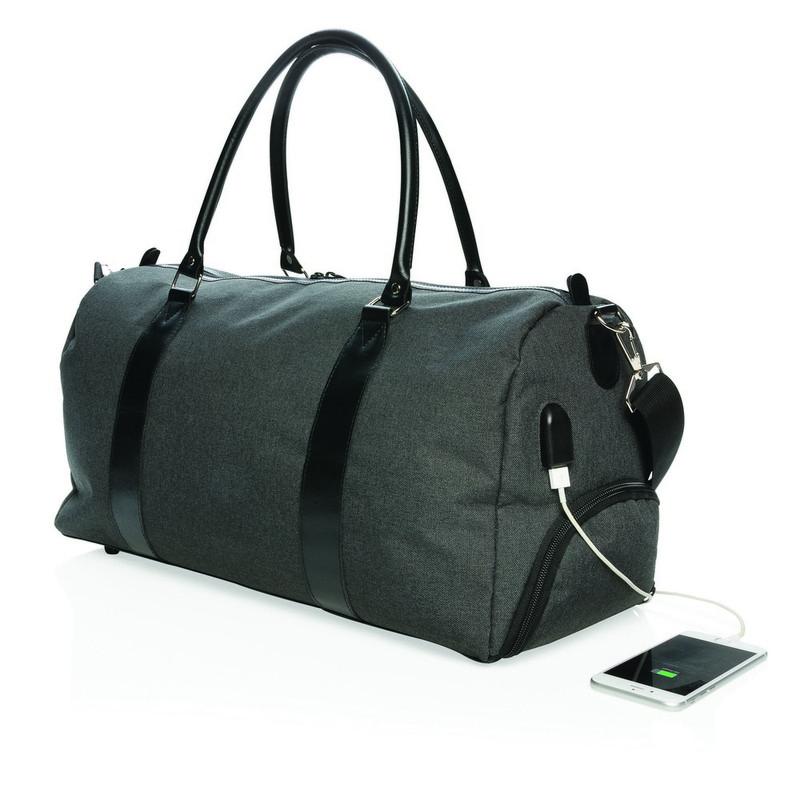 torba podrozna czarna2