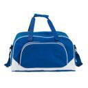 torba podrozna niebieska