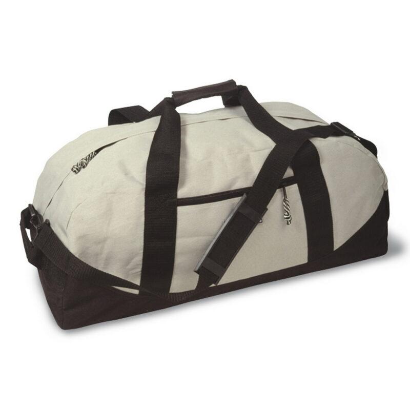 torba podrozna szara0