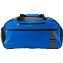 torba sportowa niebieska1