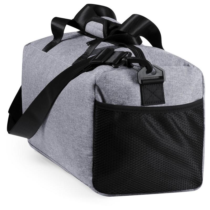 torba sportowa podrozna1