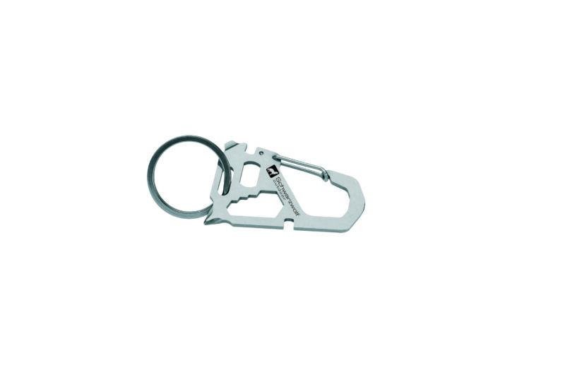 wielofunkcyjny-brelok-antisana-f6000200aj307-5-5-x-3-4-cm