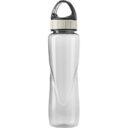Butelka sportowa 700 ml przezroczysta