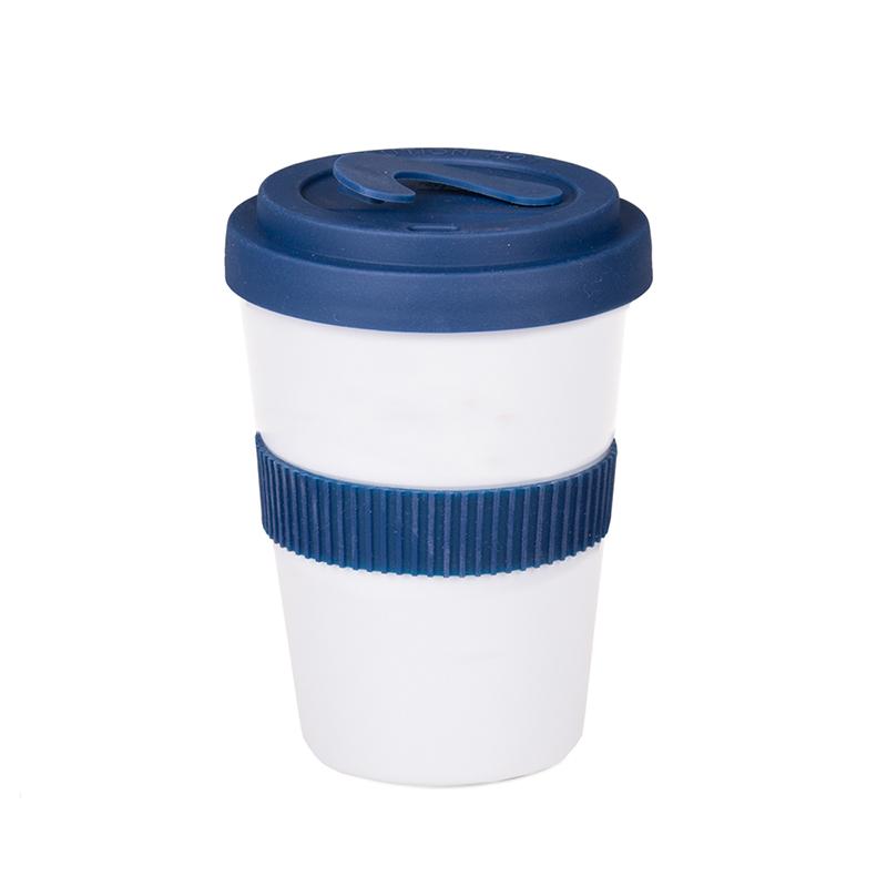 Kubek Coffee 2 Go Lock
