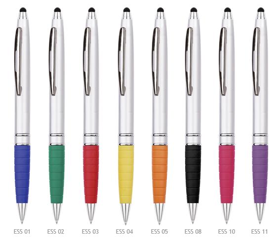 długopis esso