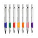długopisy eve