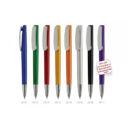 długopisy leo lux