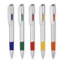 długopisy vito