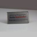 identyfikatory aluminiowe 3