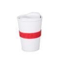 kubek Coffee 2 Go Trend