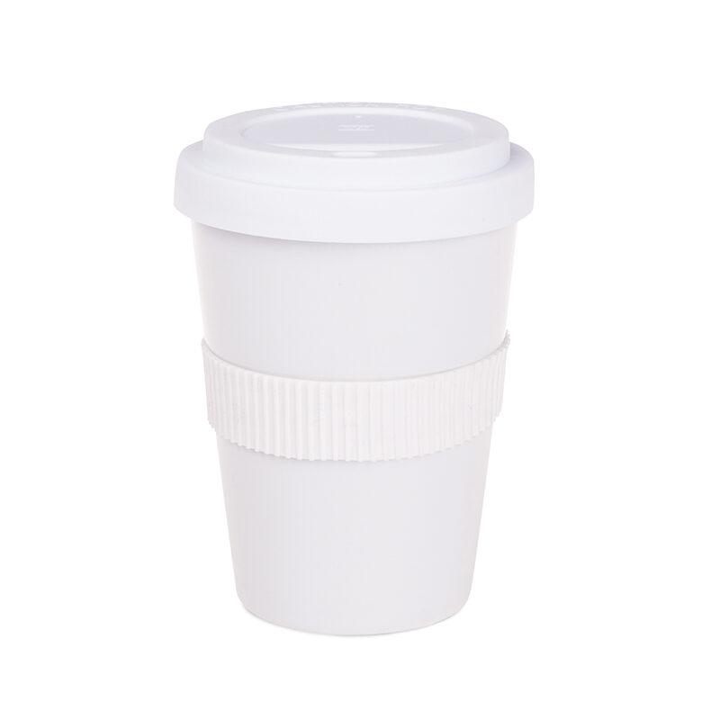 kubek coffe 2 go