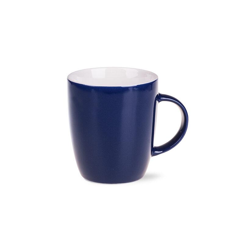 kubek mini specta niebieski