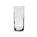 szklanka tina