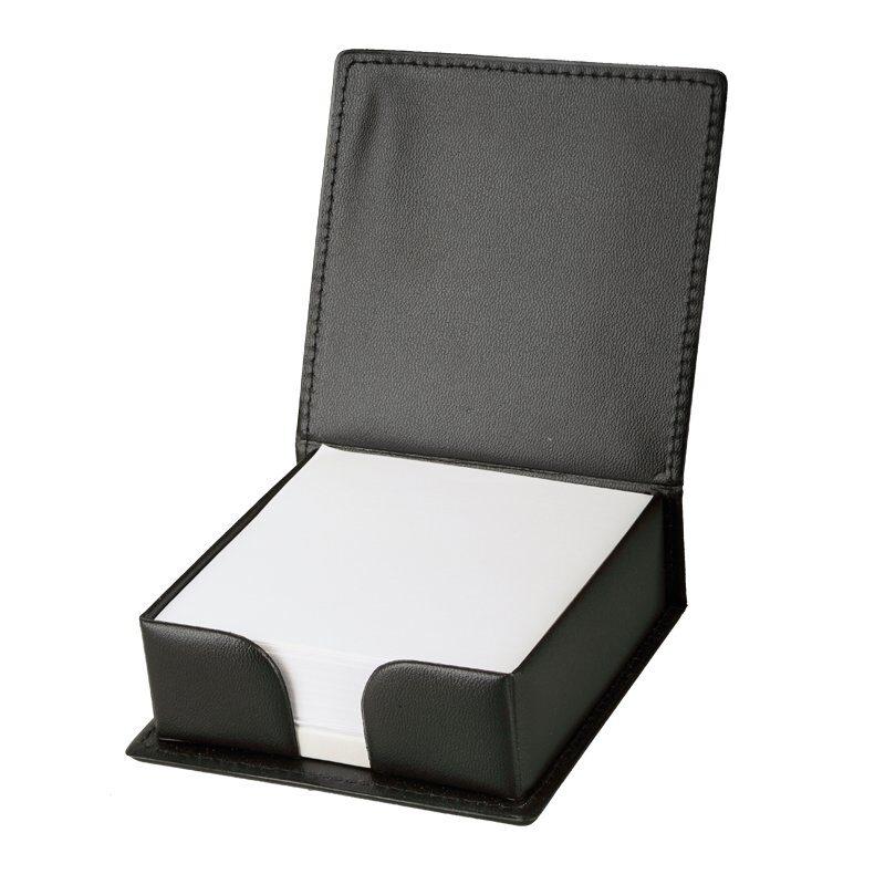 podstawka na karteczki box