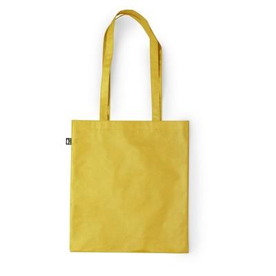 torba r-pet żółta